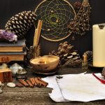 Witchcraft – Wicca, Spells, And Magick.