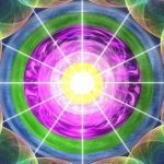 An Intuition Spell – How to Receive a Clearer Message from the Spirits