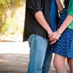 Responding to Romantic Gestures: A Spell